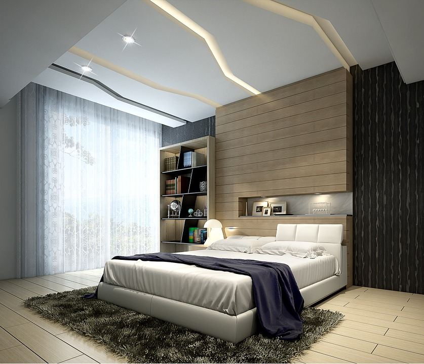 Interior Design Directory: Interior Fit Out Companies